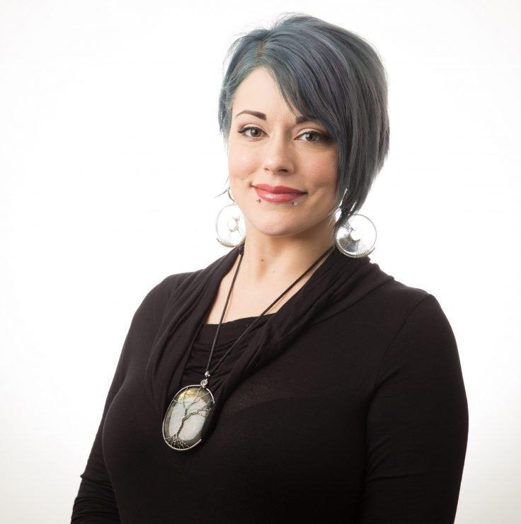 Marissa Orta