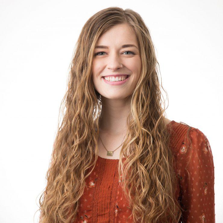 Alicia Hubbard