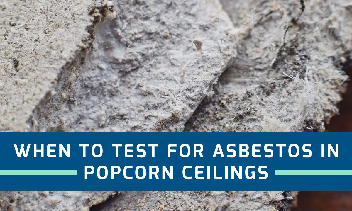 35+ How much asbestos is in the air